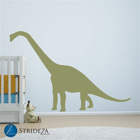 dinosaur wall decals large dinosaur wall decal dinosaur wall dinosaur wall