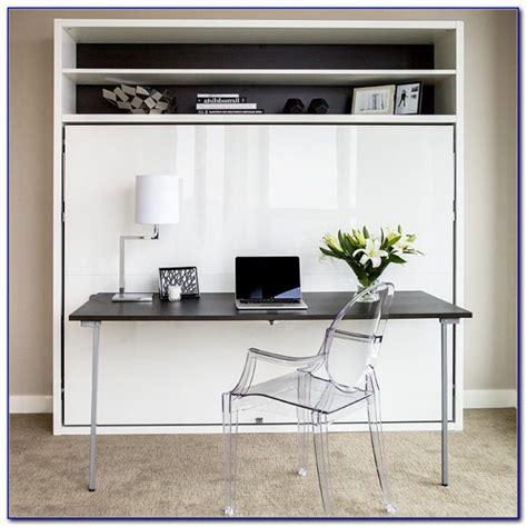 murphy bed desk combo murphy desk bed costco desk home design ideas