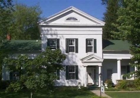 munro house bed and breakfast munro house bed breakfast and spa jonesville mi b b