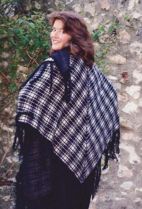tartan knitting tartans tweeds and checks machine knitting designs