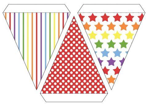 printable circus banner 749 best vlag slingers en versieren images on pinterest