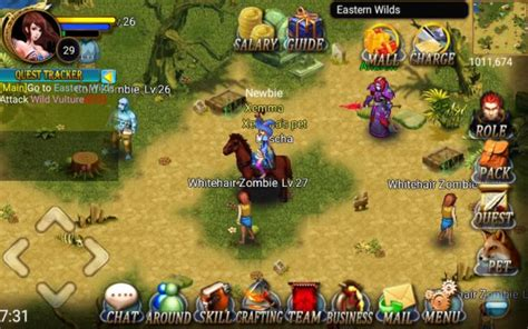 turn based strategy android age of kingdom