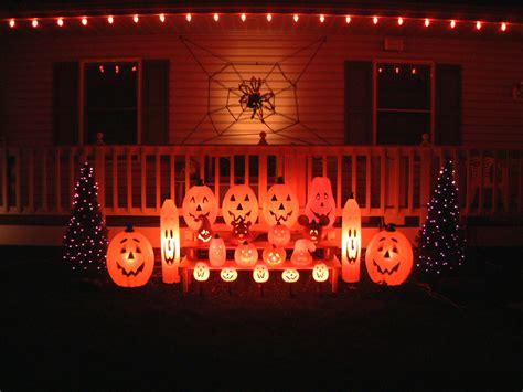 www halloween halloween pictures
