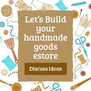 Handmade Goods Marketplace - clone worthy script features to create p2p handmade and