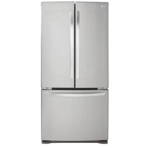 33 door refrigerator 33 in w 24 9 cu ft door refrigerator in