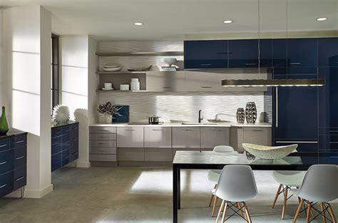 modern contemporary kitchen design toronto modern