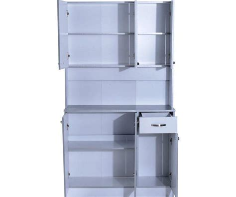 home depot pantry cabinet white design of install freestanding pantry cabinet cabinets