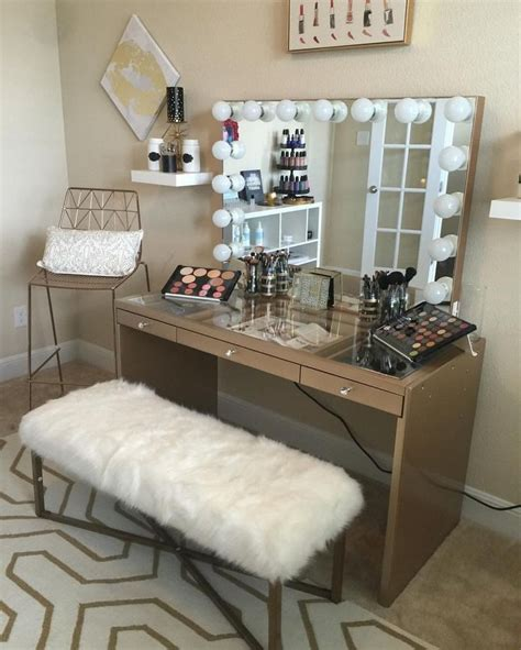 diy bedroom vanity the 25 best vanity bench ideas on pinterest bedroom