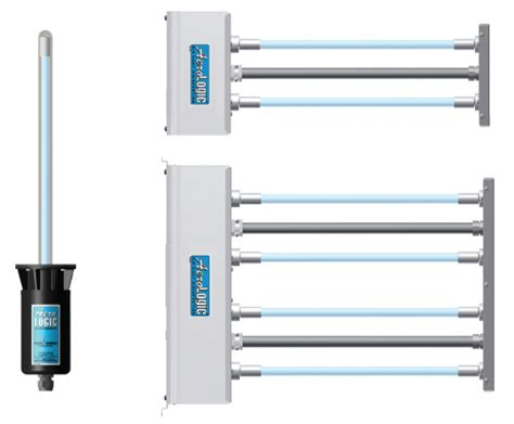 uv light for ac unit aerologic uv air duct disinfection ultraviolet com
