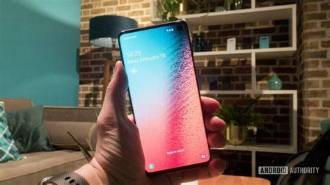 Buy A Samsung Galaxy S10 by Samsung Galaxy S10 Series Which Phone Is Right For You