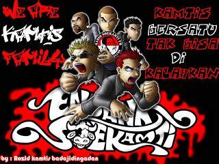 Download Mp3 Endank Soekamti Pagi Bos | lagu endang soekamti selamat tahun baru january 2013