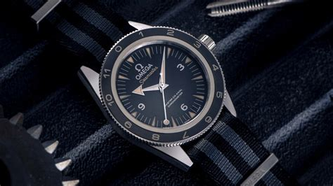 Setelan Hk Stay Real Limited bond time omega seamaster 300 spectre limited edition lifestyleasia hong kong