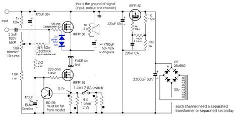 capacitance multiplier jlh capacitance multiplier