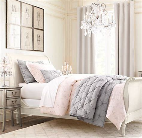 light pink and cream bedroom best 25 white gray bedroom ideas only on pinterest grey