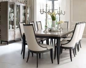 symphony extendable patio dining table collections