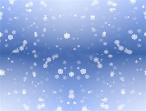 snow powerpoint template snow backgrounds wallpaper cave