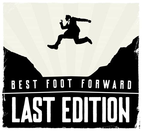 best foot forward best foot forward bundle 1 last edition