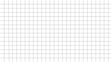grid pattern tagalog wikipedia image simple grid texture jpg thefutureofeuropes wiki