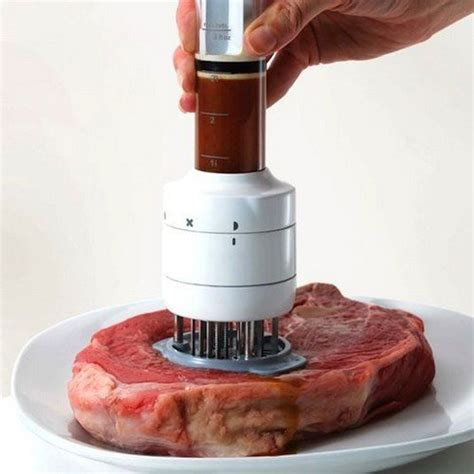 awesome cooking gadgets 20 awesome kitchen gadgets you wish you had part 2