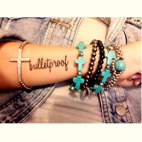 bulletproof tattoo best 25 western tattoos ideas on fearless