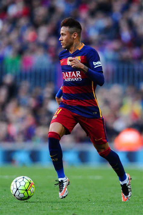 neymar 2016 barcelona neymar photos photos fc barcelona v getafe cf la liga
