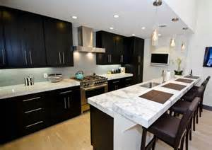 Resurfacing Kitchen Cabinets Diy by Resurfacing Kitchen Cabinets Pictures And Its Role For The
