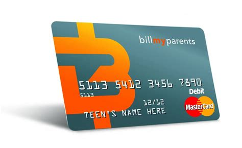 Best Prepaid Gift Credit Cards - prepaid debit cards bing images