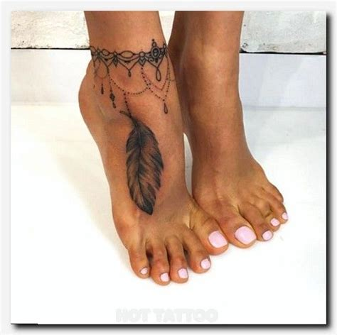 foe tattoo best 25 tattoos ideas on