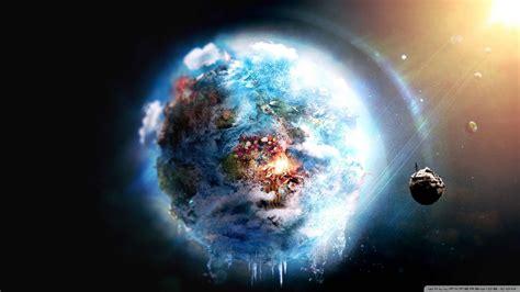 google universe wallpaper http www hdwallwide com wp content uploads 2014 02