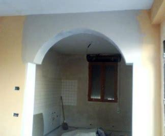Archi Decorativi In Casa by Archi In Cartongesso