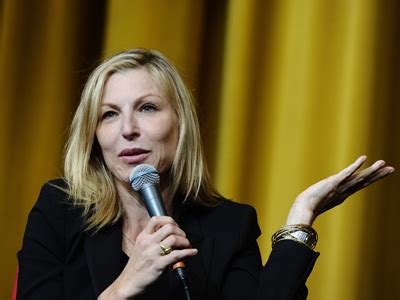 Is Back In Rehab by Tatum O Neal Is Back In Rehab For Cocaine Use Report