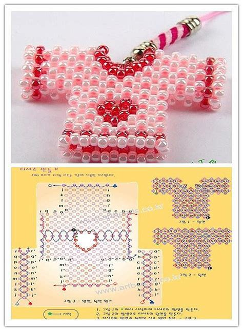 tutorial craft unik 516 best pendants images on pinterest bead jewellery