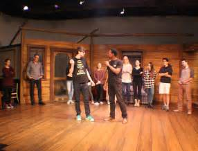 Acting Classes Acting Classes In Los Angeles Danner Acting Studio