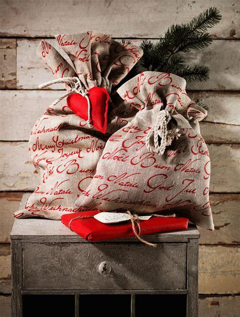 i tre lade franciskas vakre verden julens trender 2011