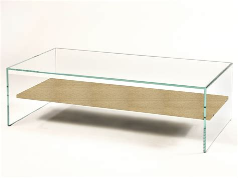 low glass top coffee table custom low modern glass square coffee table with wood
