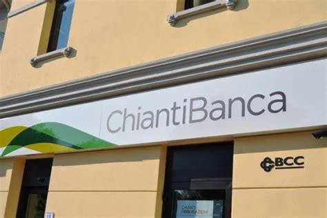 di credito cooperativo della versilia risiko banche la riforma spinge le fusioni toscana il