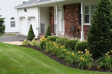 center for home design nj the right landscaping increases property value