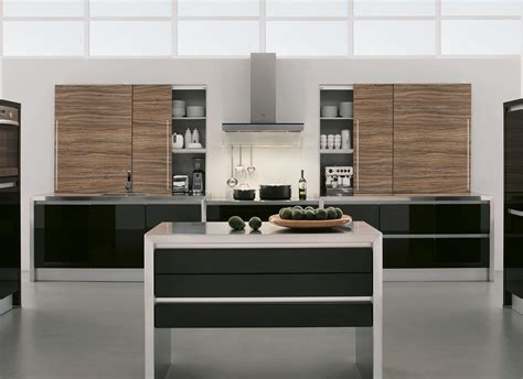 kitchen collection jobs kitchen collection 28 images modern kitchen collection