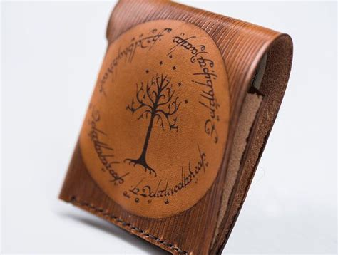 felpudo speak friend and enter 11 best hand painted wrist cuffs images on pinterest
