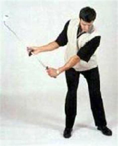kallassy swing magic swing magic device