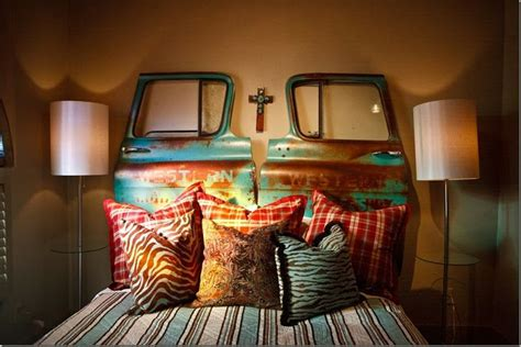 Truck Headboard by Chrome Truck Headboard Search Gearheads