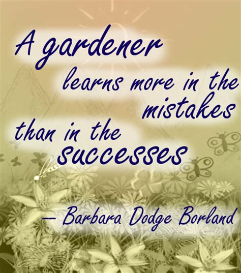 Quotes About Gardens And by Gardening Quotes Gardening Forums