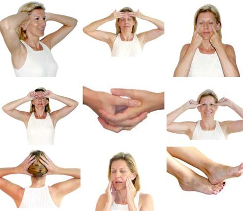 acupressure points for healthy skin facial acupressure how to use facial acupressure to rejuvenate your skin