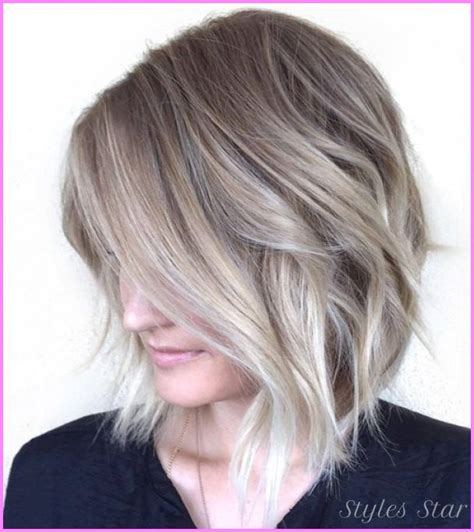 inverted triangle haircuts shoulderlengthj 1000 ideas about medium inverted bob on pinterest bobs