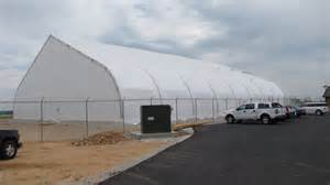 tent building are permits required for temporary fabric structures