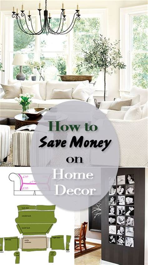 house decorating ideas on a budget moneynuggets how to save money on home decor floral arrangements