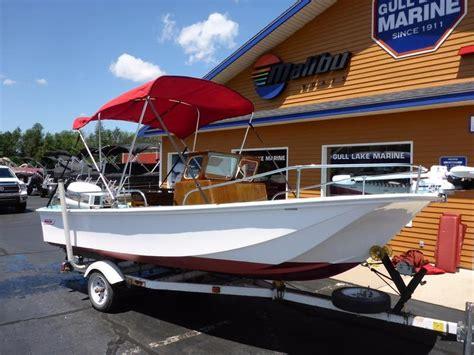 used boat dealers in michigan used boats for sale in mi boat dealer michigan near
