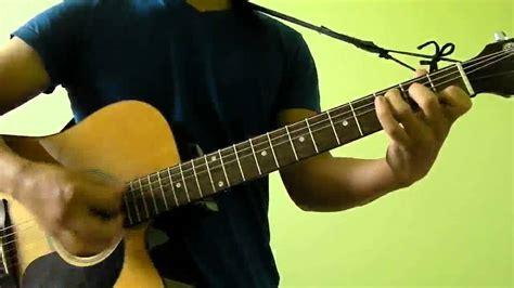 payphone fingerstyle tutorial no capo a team ed sheeran easy guitar tutorial no capo with