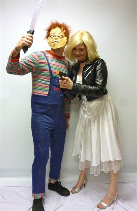 best 25 clever costumes ideas on creative costumes for couples