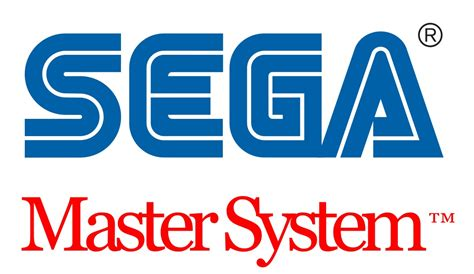 best sega console what is the best sega console system wars gamespot